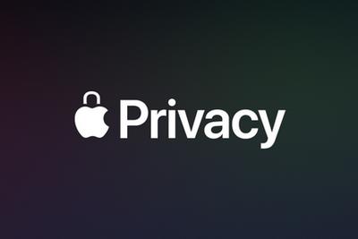 以隐私的名义,一场数据的战争打响了