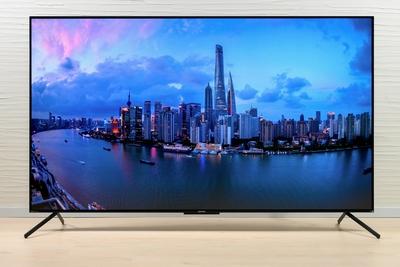 酷开电视空间不足怎么解决?2021最新解决方法
