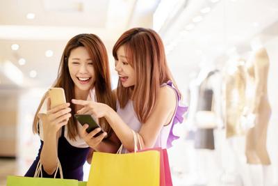 前7月规上互联网企业收入增26.3%