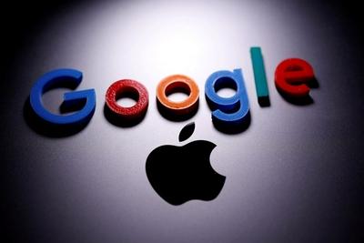 反垄断风暴愈演愈烈 攻破苹果谷歌的堡垒