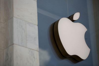 中信证券:苹果新机带动下三季度产业链公司业绩成长具有较高确定性