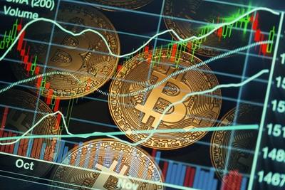 加密货币再遭猎杀
