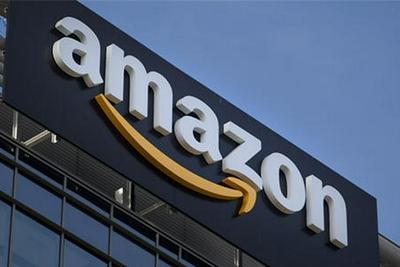 亚马逊宣布与Deliveroo合作 将为Prime会员提供外卖服务