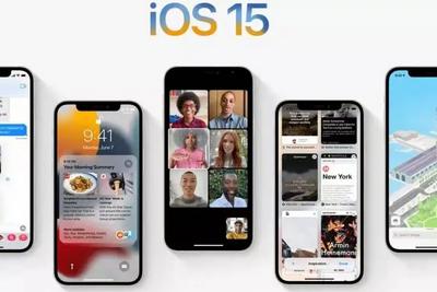 """苹果就忽略iOS漏洞向研究人员道歉,称其""""仍在调查中"""""""