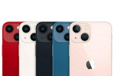 巴西消费者保护局再次调查苹果单独销售iPhone 13充电器的行为