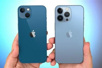 安全研究人员怒斥苹果:长期无视iOS 15中三个重大漏洞
