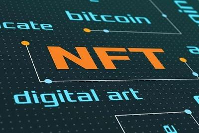 花1000万美金买头像,<em>NFT</em>有何名堂?90%作品或一文不值
