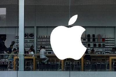 """苹果也顶不住缺芯危机 """"十三香""""产量目标恐被大砍1000万部"""