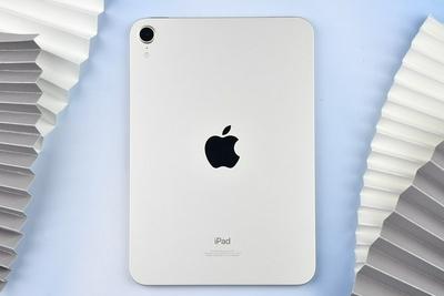 iPad mini 6评测:换用全面屏售价上涨,你不一定真需要