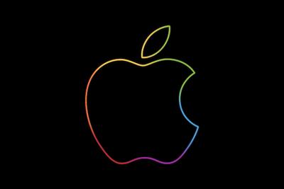 苹果watchOS 8.1开发者预览版 Beta4 发布