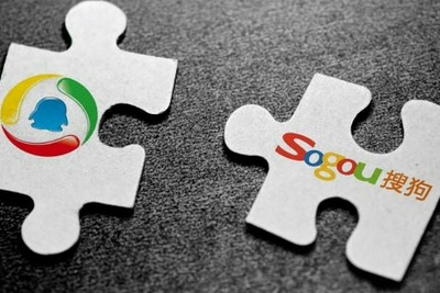 Wang Xiaochuan bids farewell to search, Tencent deploys Sogou to complete integration-Sina.com