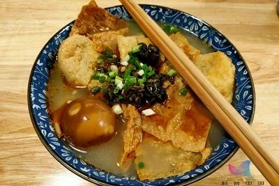 臭豆腐、螺蛳粉、榴莲…这些食物为什么那么臭?很多人还爱吃?