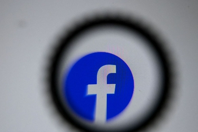 """Facebook""""剑桥分析丑闻""""诉讼案升级:扎克伯格要成为被告"""
