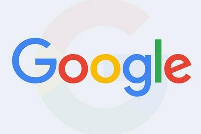 谷歌Facebook等科技巨头赢得喘息机会:欧盟两大新法规被推迟