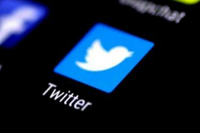 Twitter高管解读2021年Q3财报:电商业务希望从小商家做起