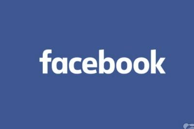 应对政府调查 Facebook要求员工保存内部文档