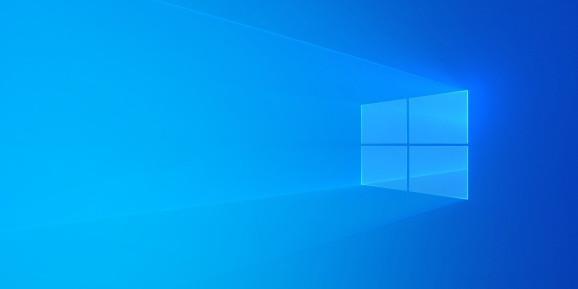 报告:Windows 10系统份额去年12月首超Windows 7