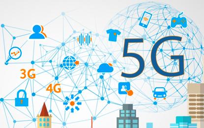 阿里达摩院宣布正式成立XG实验室 聚焦5G技术和应用协同研发