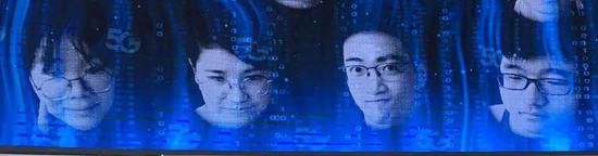 8小时暴走打卡5G体验区,感受北京科技世园会-玩懂手机网 - 玩懂手机第一手的手机资讯网(www.wdshouji.com)