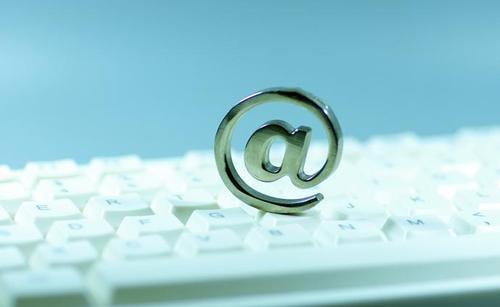 互聯網平臺的危機,會是內容/產品方的機遇嗎?
