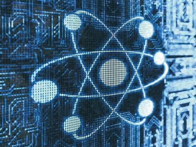 优于现有量子计算机性能 日本量子退火机真