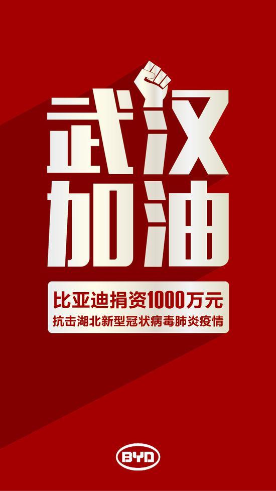 北京电影节延期真的假的?