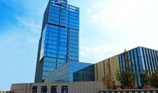寻找华为之外的中国十大技术硬核公司