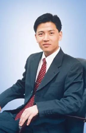 图:黄光裕重要助手、妹夫张志铭