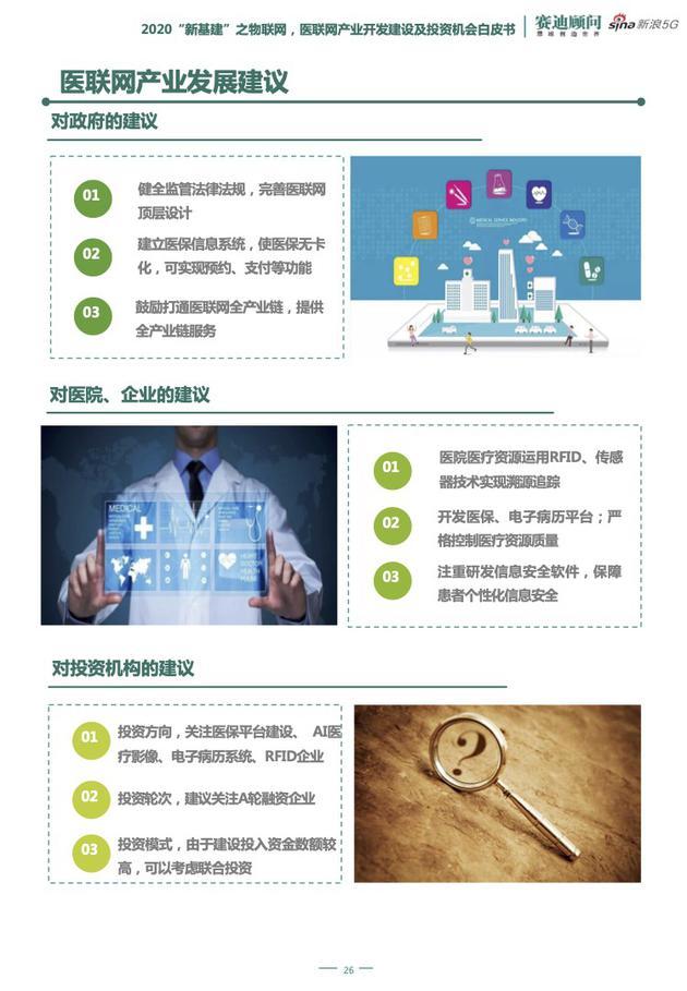 白皮书:医联网建设需攻克患者信息安全保障等4大难点--九分网络
