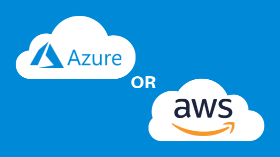 高盛:微软Azure超过AWS成最受欢迎云服务