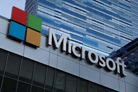 微軟將對OpenAI投資10億美元 在Azure開發AI超算技術