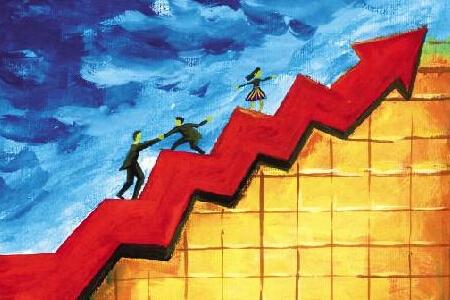 10招教你把10月宏观数据运用到股市中