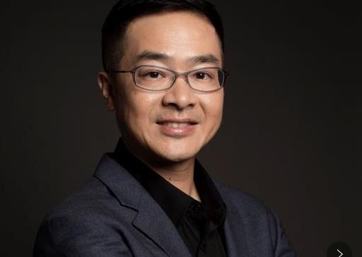 腾讯任命赖智明为副总裁 派任香港虚拟银行董事长