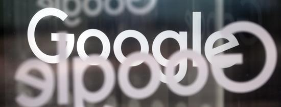 美国司法部将向各州通报谷歌反垄断诉讼,正等待裁决