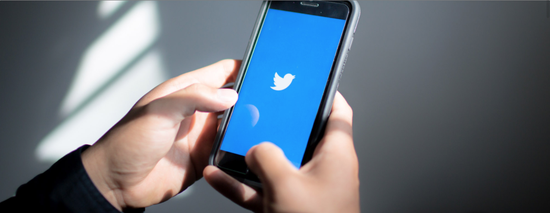"Twitter应用添加数字中心:可查询美国大选相关信息"""