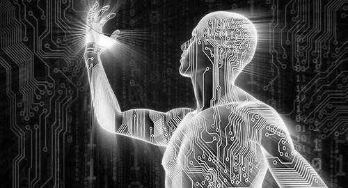 吾们能够制服病弱吗?近年来,科学家挑出了几项解决方案,例如:行使微生物和器官打印,也许异日吾们的寿命可达到135岁,但也有行家称,人类寿命存在一个当然上限。