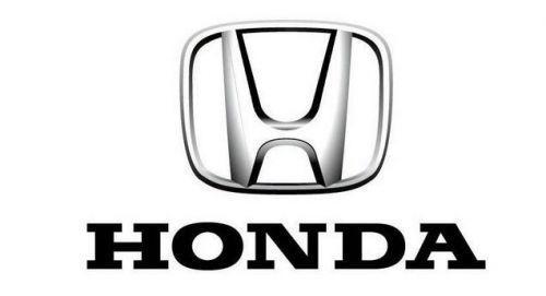 5大汽车厂商联合研发汽车自动支付,将从11月开始在美国开展实验