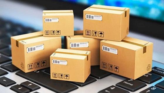 今年双11邮件或超18.7亿同比增长25%  快递员平均每天处理3.1亿件