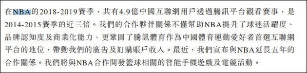 王青:预计2020年地方专项债发行规模将增至3.15万亿