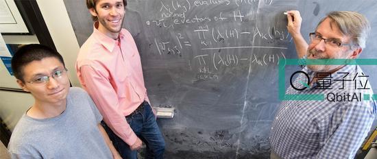3个搞物理的颠覆了数学常识,陶哲轩:开始压根不相信