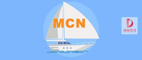 中国MCN出海记:几千块就能签一个粉丝百万的网红?