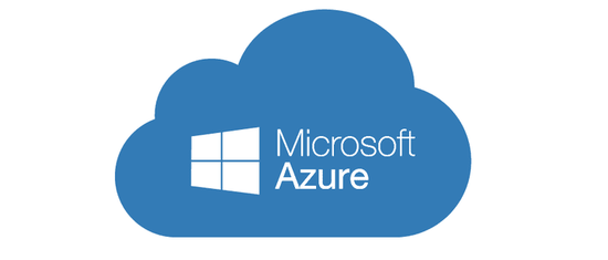 彭博社:微软计划在中国新增四个数据中心,扩张亚洲云服务业务