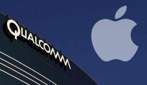 高通发行13.4亿欧元债券以执行针对iPhone的永久禁令
