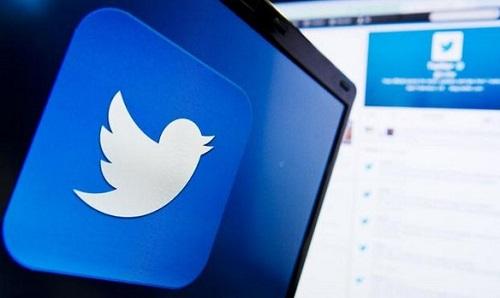 Twitter又曝新漏洞:Android用户私人数据面临泄露风险