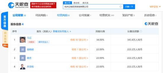 中泰国际:平易近死教导保持购进评级 新目的价2.05港元