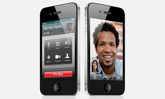苹果FaceTime集体诉讼达成和解:共赔偿1800万美元