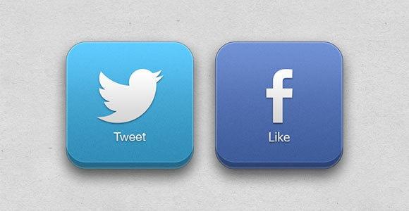 联合利华2020年将停止在Facebook、Twitter投放美国广告
