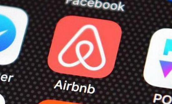 Airbnb与纽约市诉讼达和解:同意提供房东个人数据--九分科技