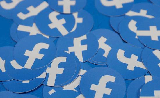 Facebook扩大加密功能适用范围,监管机构:或为犯罪提供帮助