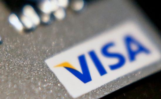 Visa收购Plaid 后者2018年估值为26.5亿美元
